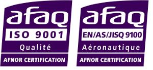 ISO EN 300